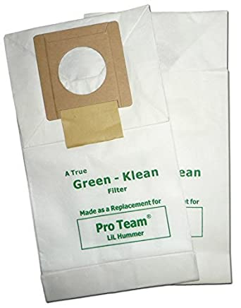 Reemplazo Bolsas (paquete de 100): Amazon.com: Industrial & Scientific