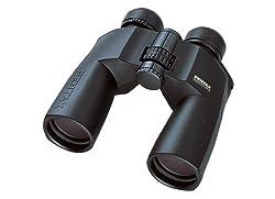 Pentax PCF WP II 10 x 50 Binocular
