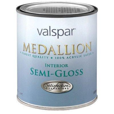 valspar-27-2405-qt-1-quart-clear-base-medallion-100-acrylic-interior-paint-semi-gloss-by-valspar