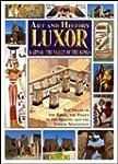 Art & History: Luxor, Karnak, Valley...