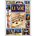 Art and History of Luxor: Karnak-the Valley of the Kings (Bonechi Art and History Series)