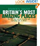 Britain's Most Amazing Places (Reader...