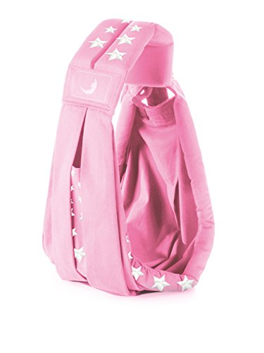 We-Made-Me-theBabaSling-Classic-Baby-Carrier-Superstar-Pink