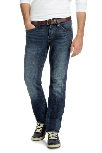 edc-by-esprit-jeans-dragon-uomo-blu-bleu-blau-regular-stone-used-984-42-44-it-29w-32l