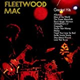 Greatest Hitsby Fleetwood Mac
