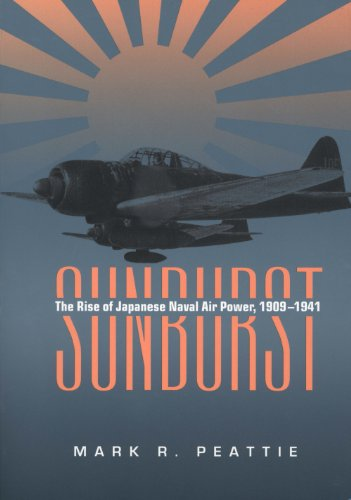 sunburst-the-rise-of-japanese-naval-air-power-1909-1941