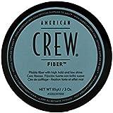 American Crew: Classic Fiber, 3 oz