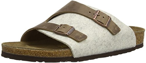 Birkenstock papillio florida sabot donna zoccoli e for Ciabatte birkenstock amazon