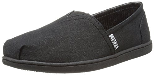 bobs-from-skechers-womens-bliss-spring-step-flat-black-black-7-m-us