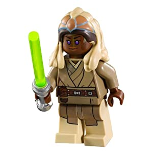 LEGO® Star Wars Stass Allie - 75016