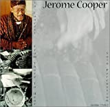echange, troc Jerome Cooper - In Concert: from There to Hear