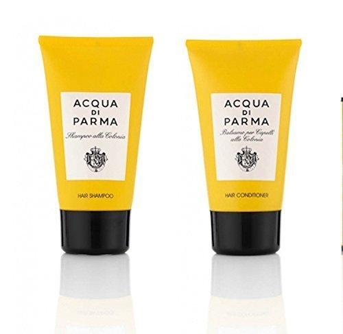 acqua-di-parma-colonia-shampoo-and-conditioner-set-5-fl-oz-150-ml-each
