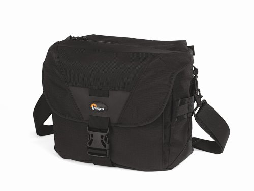 Lowepro Stealth Reporter D400 AW Camera Bag