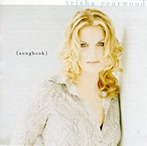 Songbook - Collection of Hits