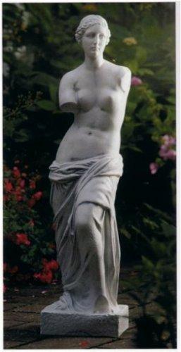 otto-muller-statue-venus-de-milo