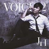 はつ恋-John-Hoon