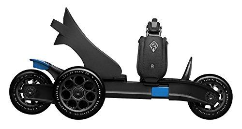 cardiff-skate-s2-roller-en-ligne-33-41