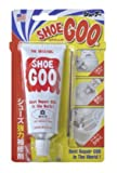 shoeGOO(シューグー) シューグー(白)