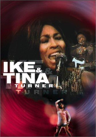 ike and tina turner movie - photo #30