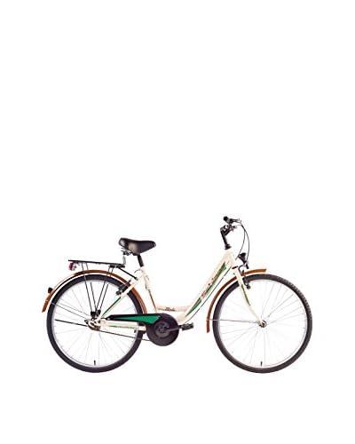 """SCH Bicicletta Mirta 26"""" Eco 1 V"""