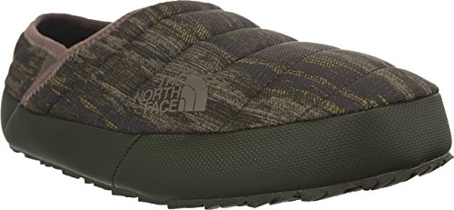 mens-the-north-face-thermoball-traction-mule-ii-winter-insulated-slipper-rosin-green-berry-green-9