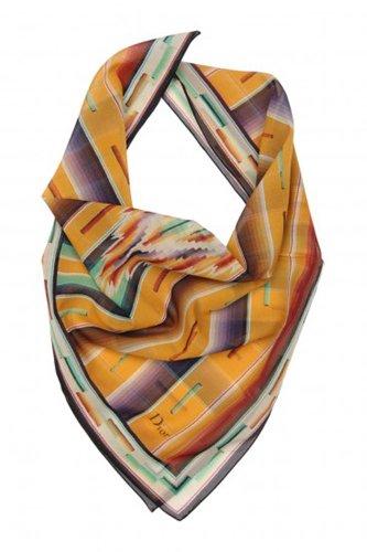 dior-foulard-gaucho-orange-10042076
