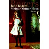Meiner Mutter Hausvon &#34;Jane Rogers&#34;