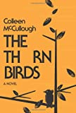 Image of The Thorn Birds: A Novel