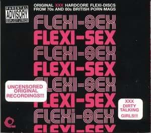 Flexi-Sex