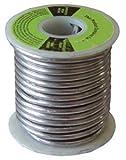 Studio Pro 50/50 Tin/Lead Solder