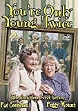You're Only Young Twice - Series 1 - Complete