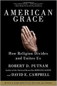 religion divides and unites us 2015-5-27 no politics in church not so fast by sam speers and kristopher norris | may 27, 2015 email print  how religion divides and unites us,.
