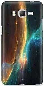 Expertdeal 3D Printed Hard Designer Samsung Galaxy Prime G530H Mobile Back Cover Case Cover