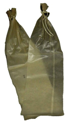fibrous-casings-10-per-bag-clear-25-inches-by-20-inches