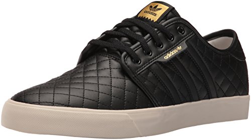 adidas-originals-mens-seeley-fashion-sneaker-core-black-core-black-clear-brown-11-m-us