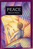 img - for Peace (The Grace Trilogy, Bk. 3) No Stated edition by Perron, Margaret, Carver, Julieanne, Love, Mary Kathryn (1997) Paperback book / textbook / text book