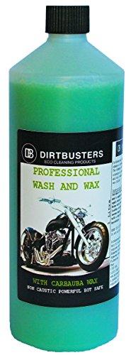 lavage-et-cire-professionnelle-moto-mx-de-moto-motocross-essais-la-salete-de-premiere-qualite-de-net