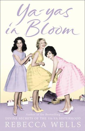 Ya Yas in Bloom PDF