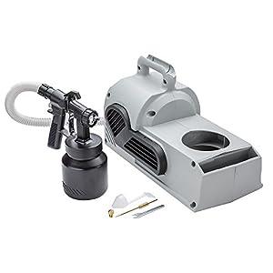 Rockler HVLP Spray Gun