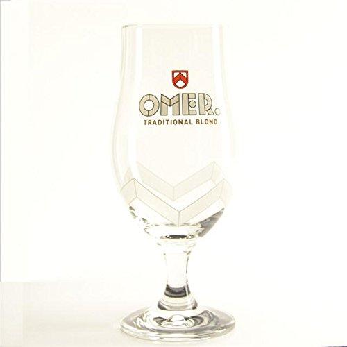 original-omer-verre-a-biere-33-cl-verre-biere-belge