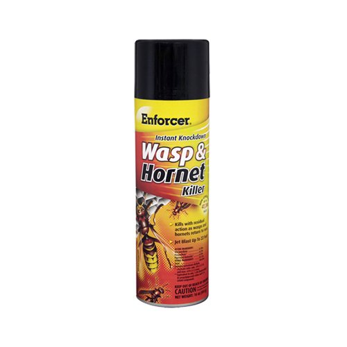 crc-14010-wasp-hornet-killer-plus-insecticide-1-lb-clear-liquid