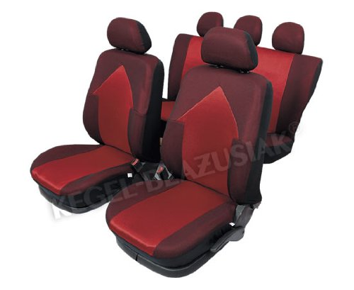 Sitzbezüge Autositzbezüge Bezüge Schonbezüge