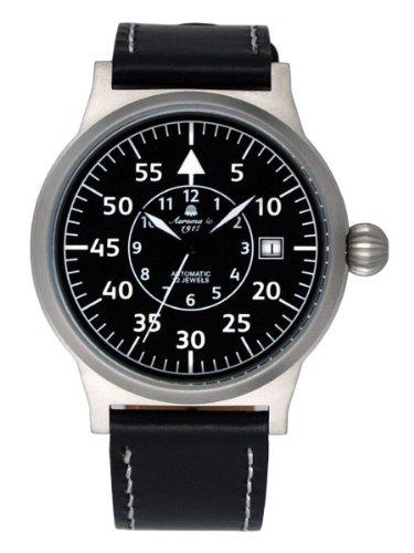 Aeromatic A1353