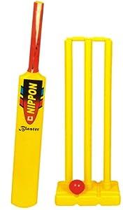 Jumbo Cricket Set