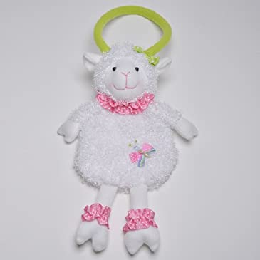Little Lamb Handbag