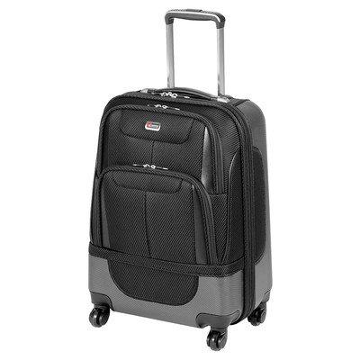 mancini-expandable-hybrid-spinner-luggage