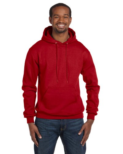 champion-hooded-sweatshirt-red-small