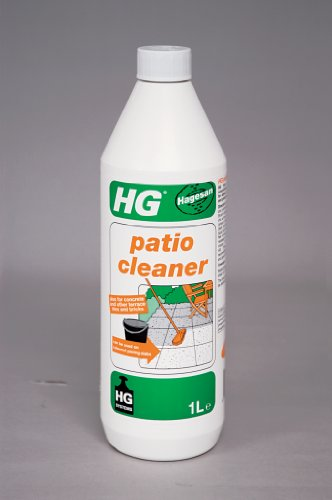 hg-limpiador-patio-1lt