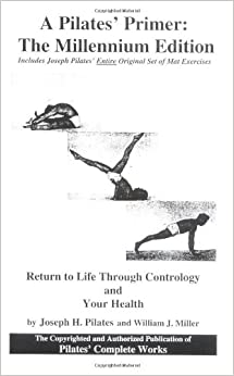 your health joseph pilates pdf