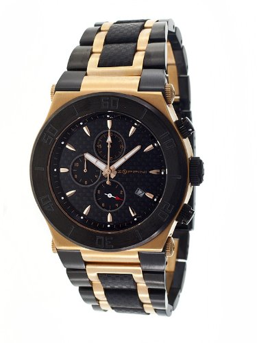 Zoppini V1199_0005 Time Mens Watch